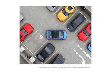 Image of Is Your Parking Design Keeping Up With the Latest Trends?