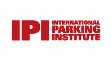 Image of ​Watry Design's Alta Bates & Vallejo Station Parking Structures Recognized by the IPI