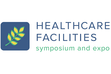 Image for Healthcare Facilities Symposium & Expo, October 8-10 in Austin