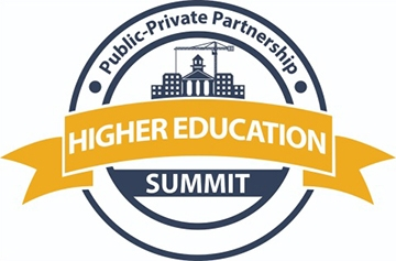 Image of 2019 P3 Higher Education Summit