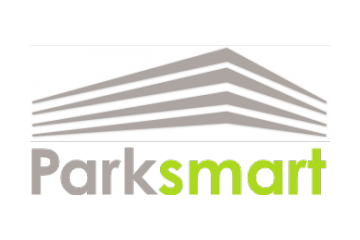 Image of Parksmart Certification (formerly Green Garage Certification)