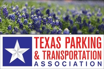 Image for 2019 Texas Parking & Transportation Association Conference and Tradeshow