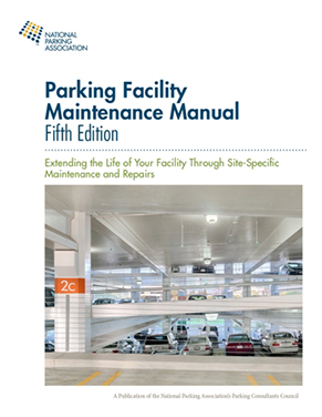 Image of Are You Protecting Your Parking Investment with Proper Maintenance?