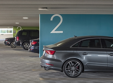 Image of The Truth Behind These 7 Parking Structure Myths