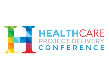Image of 2020 Healthcare Project Delivery Conference