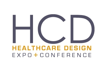 Image of Healthcare Design Expo & Conference