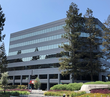 Image of Watry Design, Inc. Northern California, Corporate Headquarters